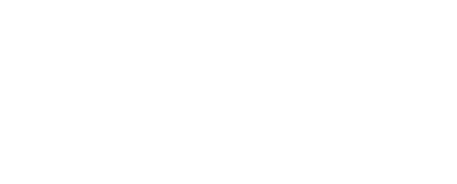 syed law
