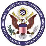Trademark Registration Attorney.
